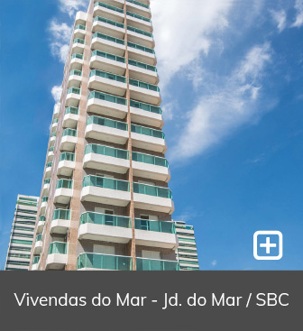 J&R Incorp - Vivendas do mar