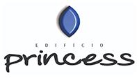 J&R Incorp - Princess