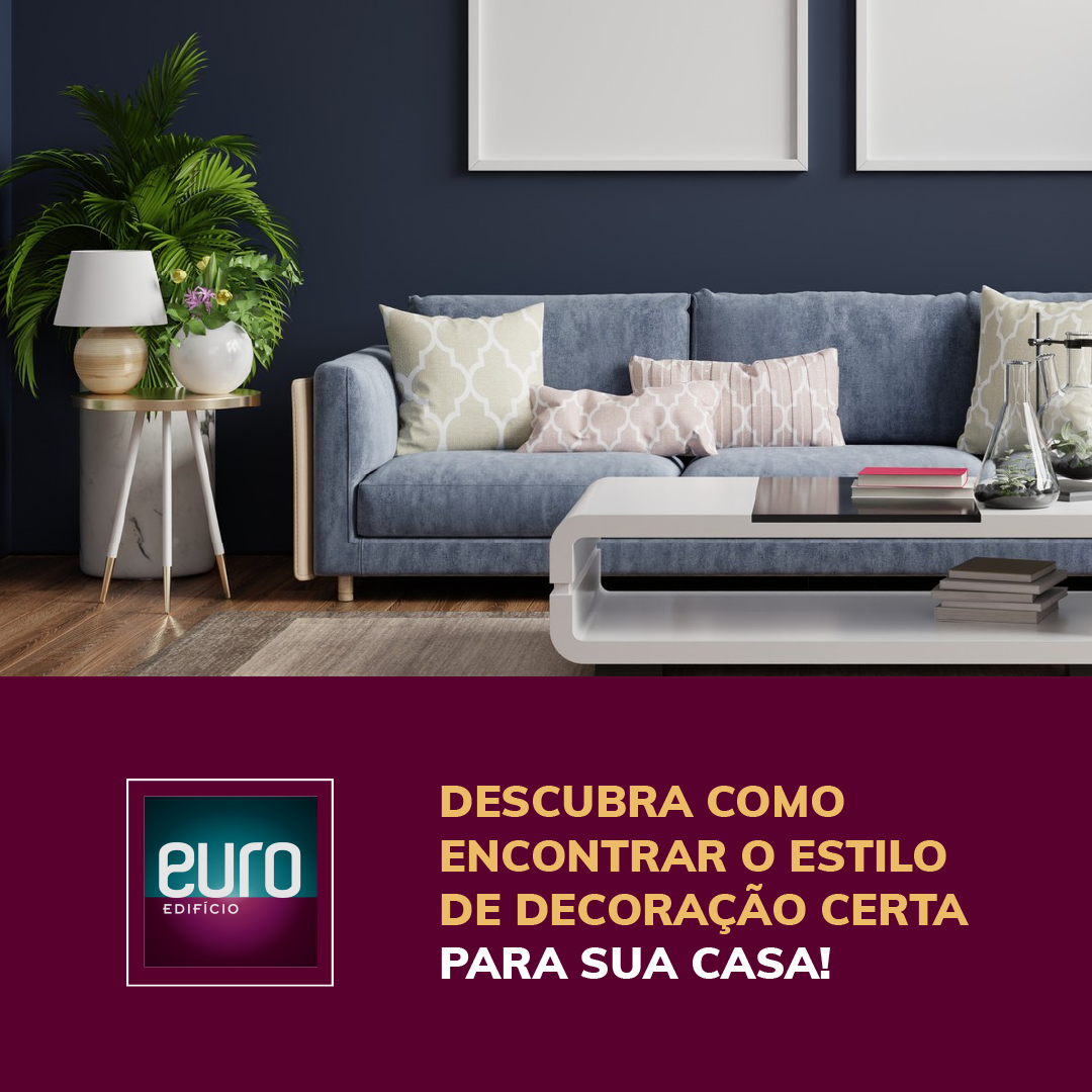 J&R Incorp - Ed Euro